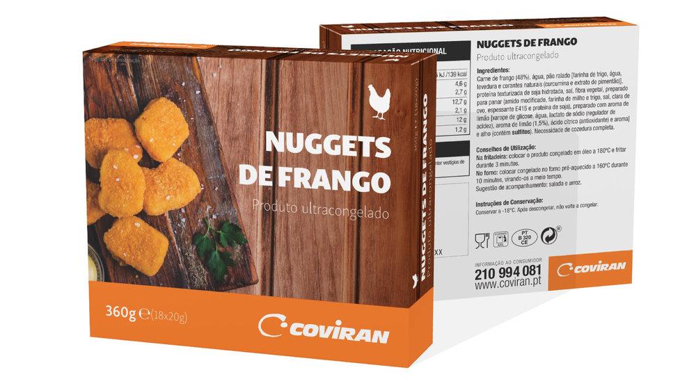 nuggets_frango_img_web.jpg
