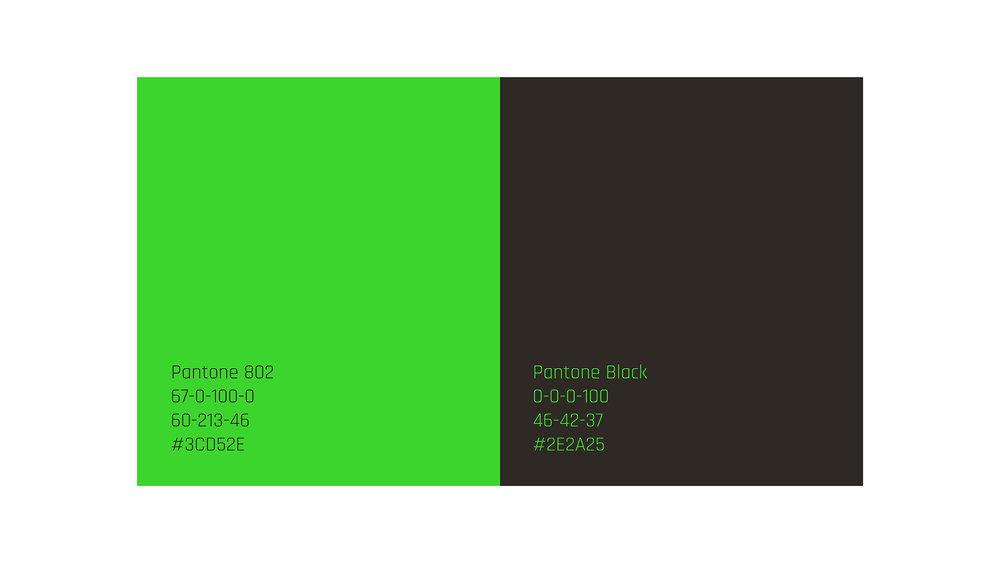 behance portf qpromotion v2.0-06.jpg