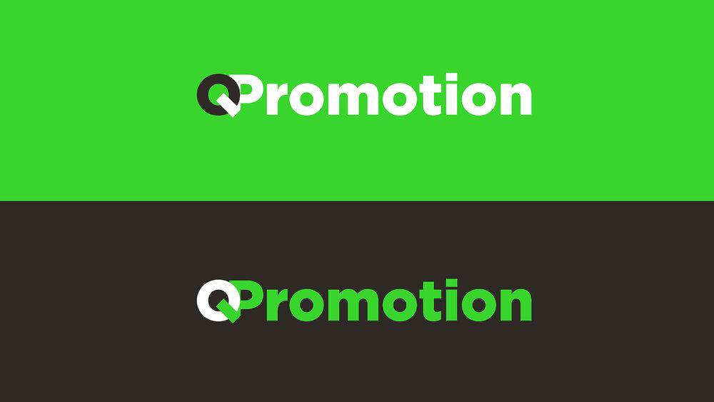 behance portf qpromotion v2.0-09.jpg