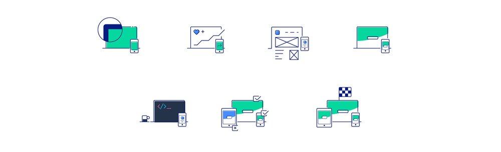 portfolio-codify-v1.1-04.jpg