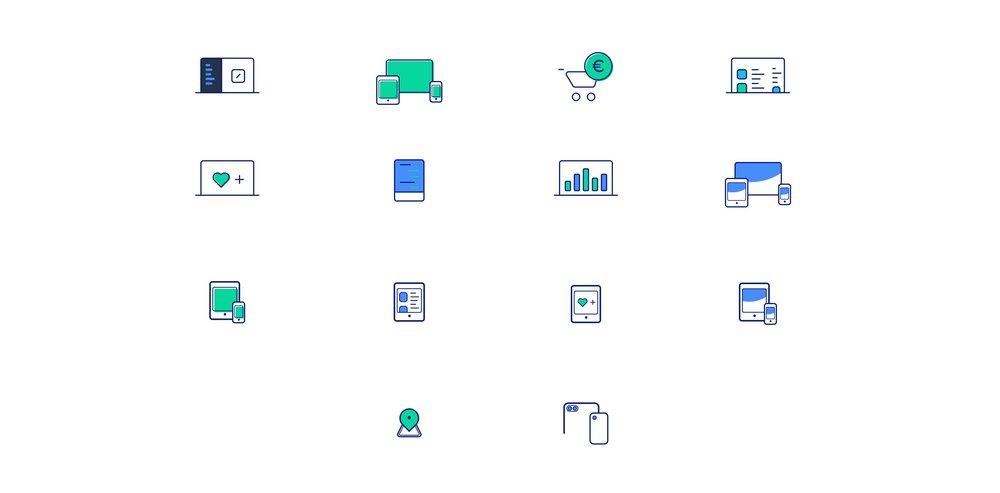portfolio-codify-v1.1-06.jpg