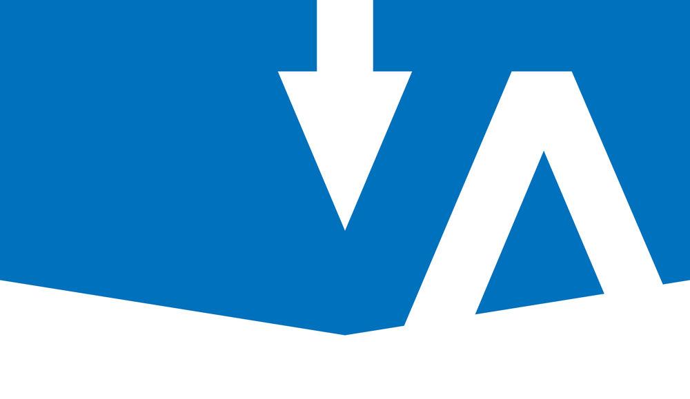portfolio alu365 v1.0_Laptop Vector Mockups.jpg