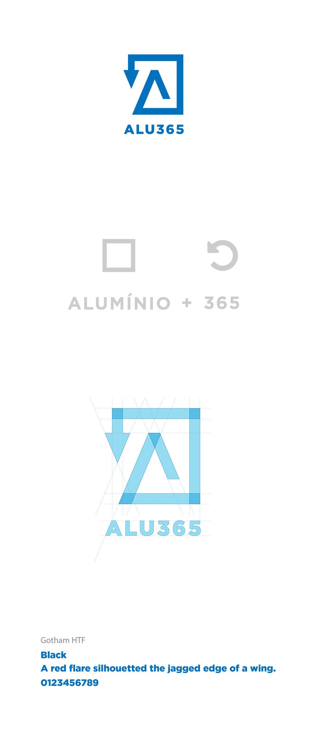 portfolio alu365 v1.0-03.jpg