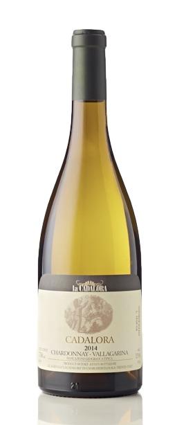 Cadalora - Chardonnay Vallagarina IGT