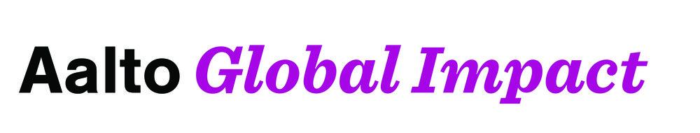 Aalto Global Impact Logo.jpg