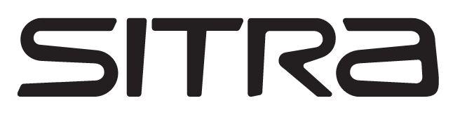 Sitra logo.JPG