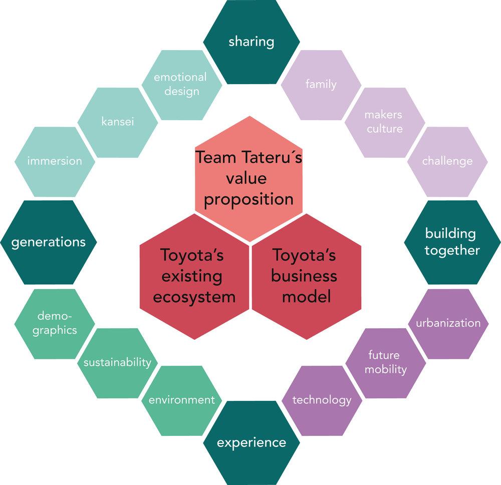 Toyota (2).jpg