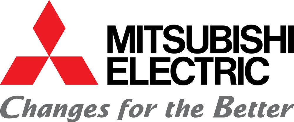 Mitsubishi Logo.jpeg