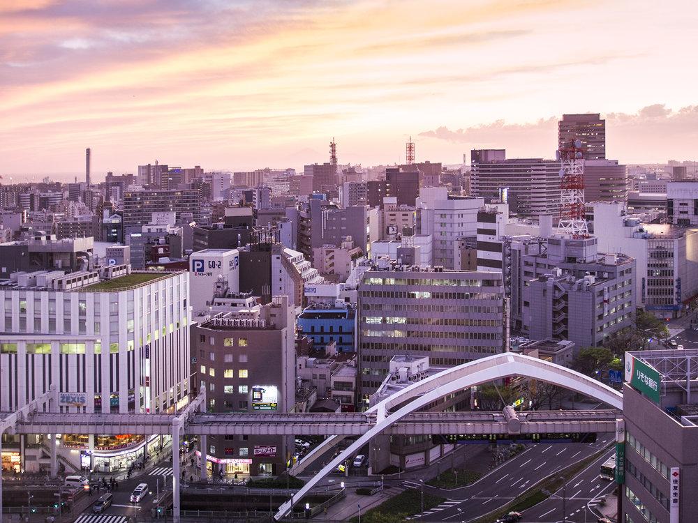 Japan 01.jpg