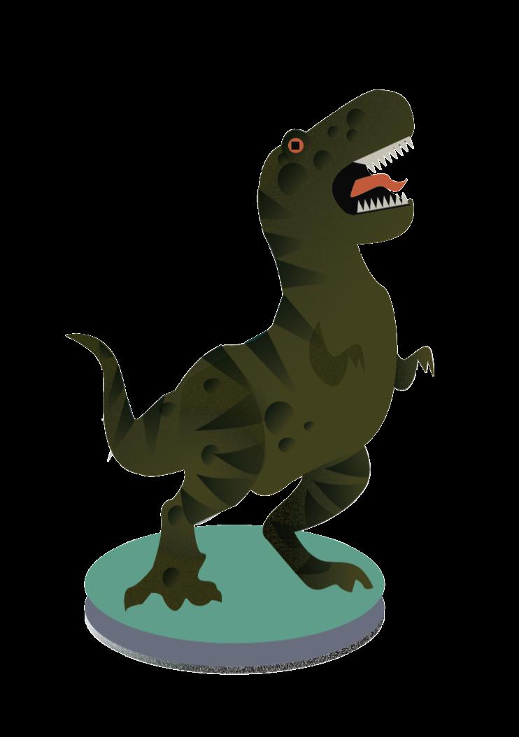 tyrannosaurus mirrored.png