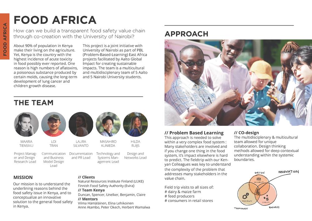 FoodAfrica1.png