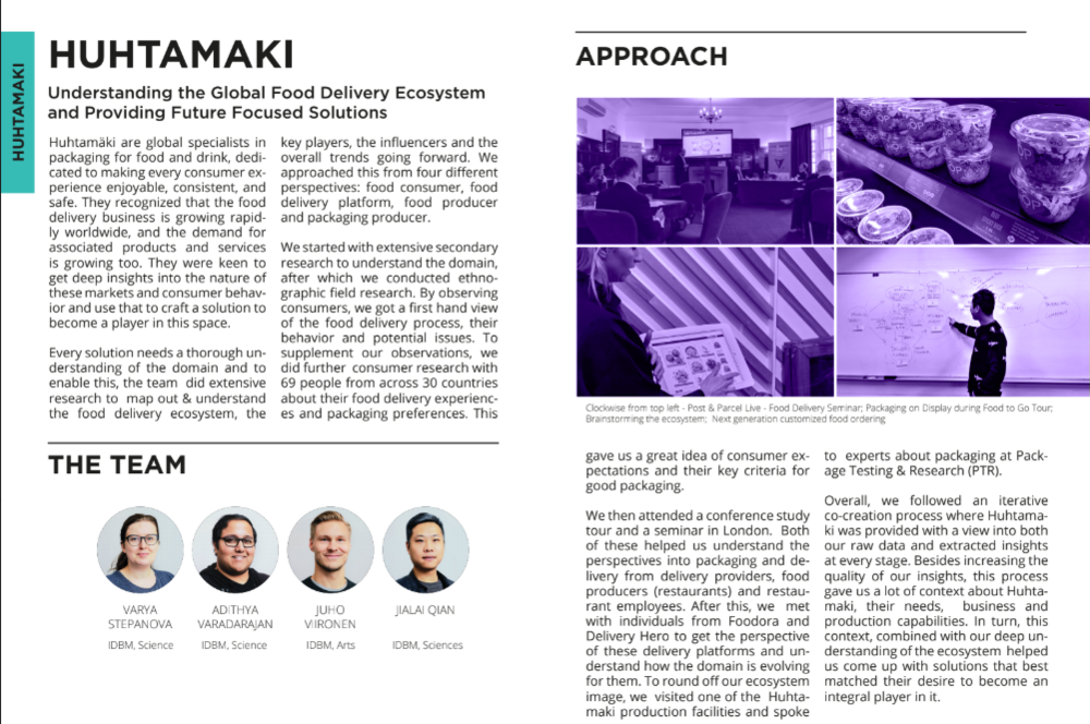 Huhtamaki-project-design-business-management.png