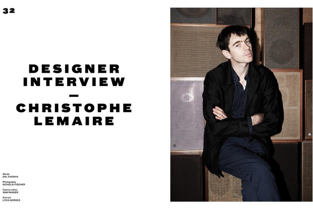 p32-p47 Christophe Lemaire-1 copy.jpg