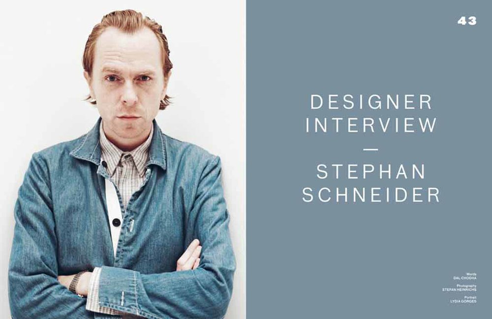 p42-p55 Stephan Schneider-1 copy copy.jpg
