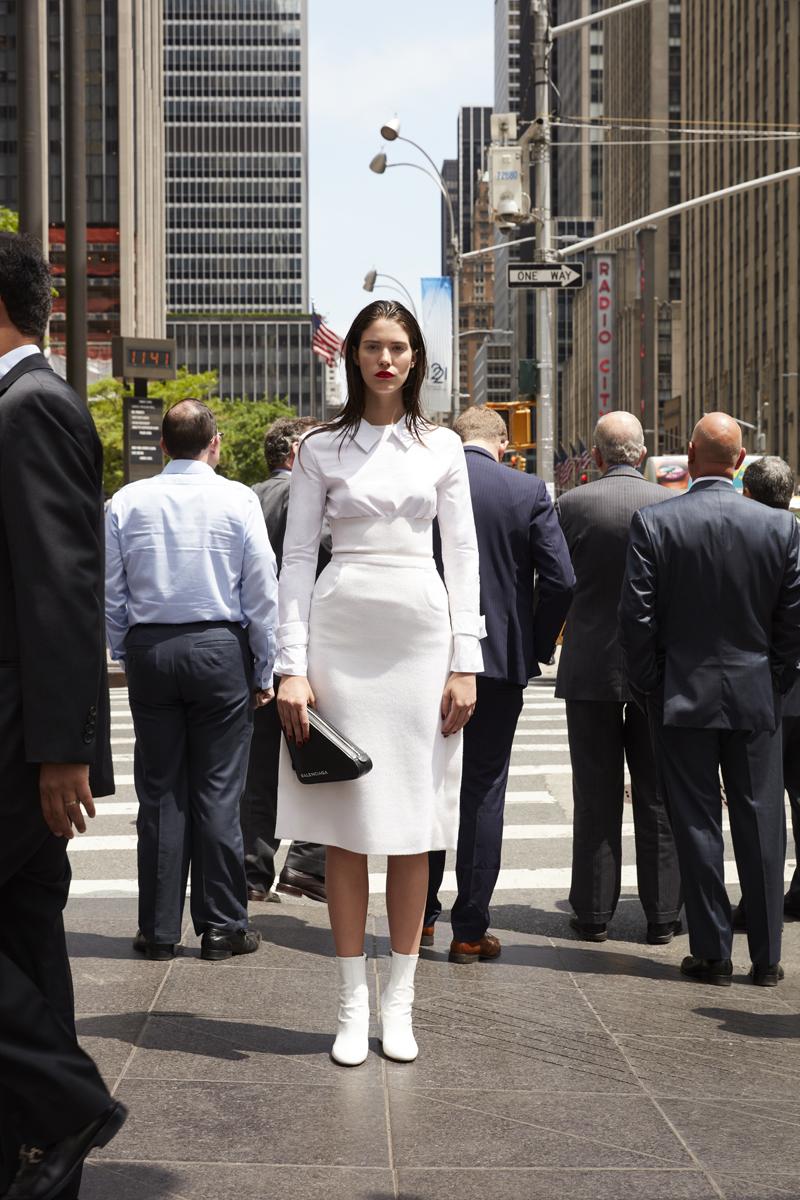 glamour ny_4._1368 copy.jpg