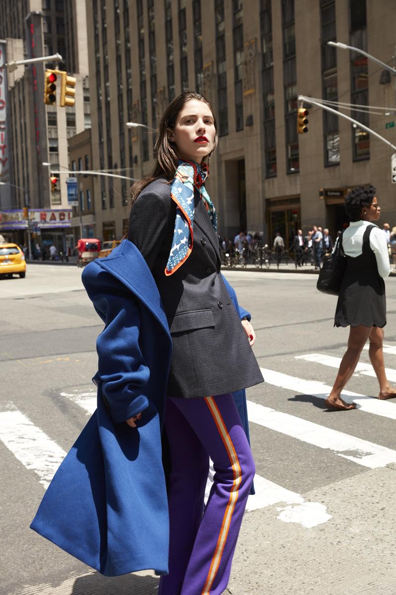 glamour ny_6._2310 copy.jpg