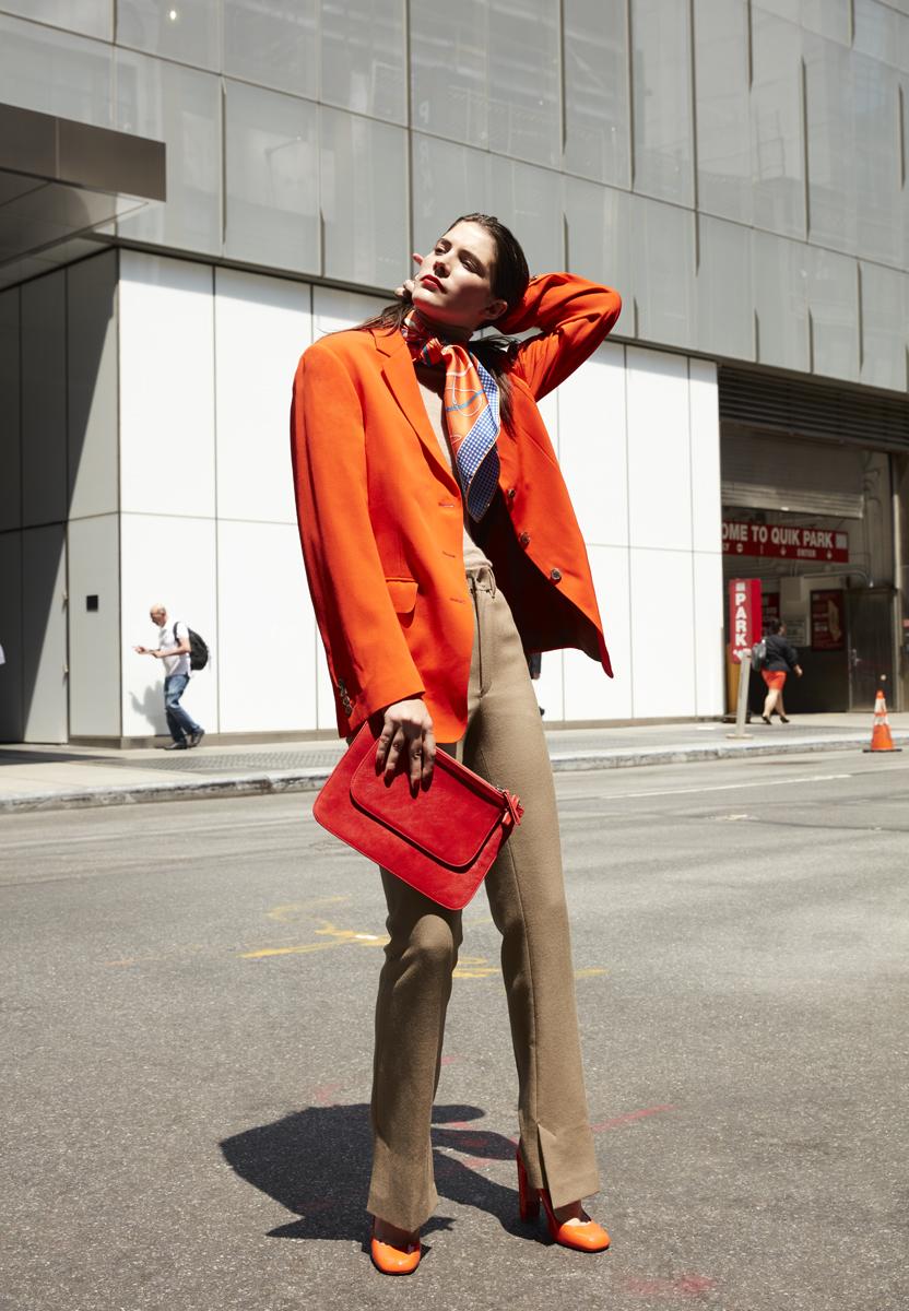 glamour ny_8._2692 copy.jpg