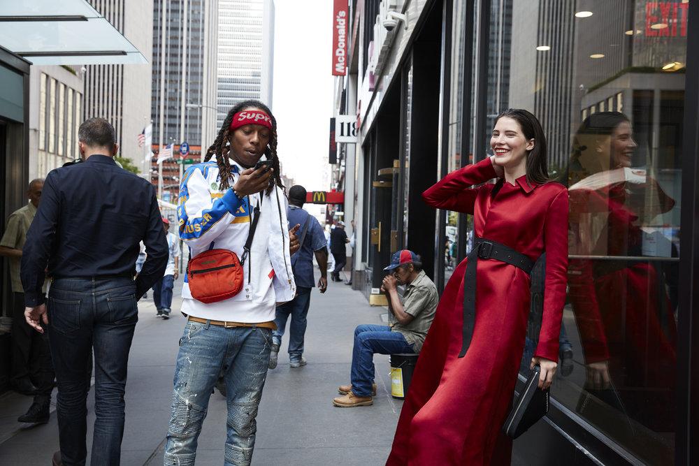 glamour ny_9._2958 copy.jpg