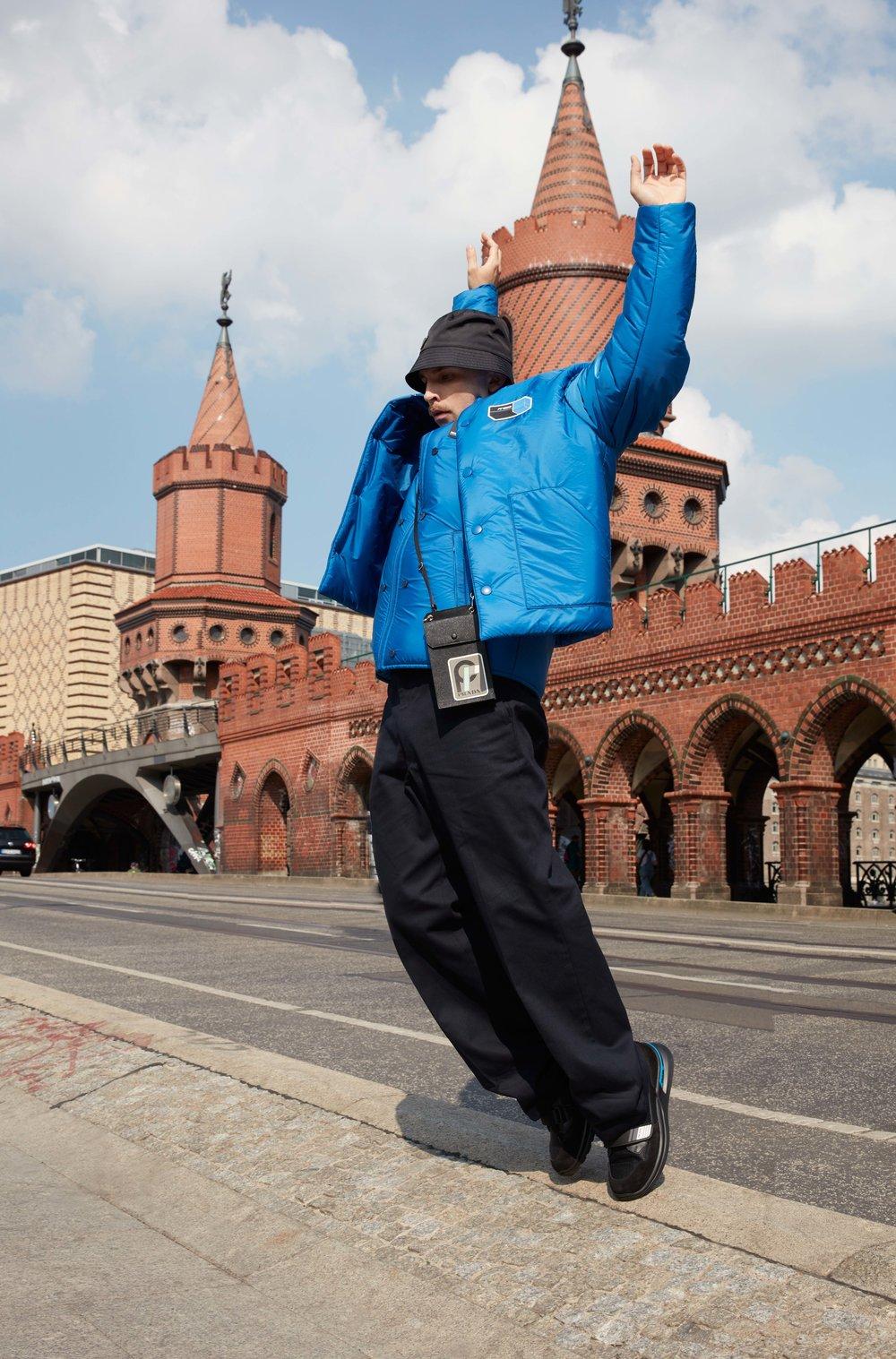 3861_Vogue Russia Pina3-1583 Kopie.jpg