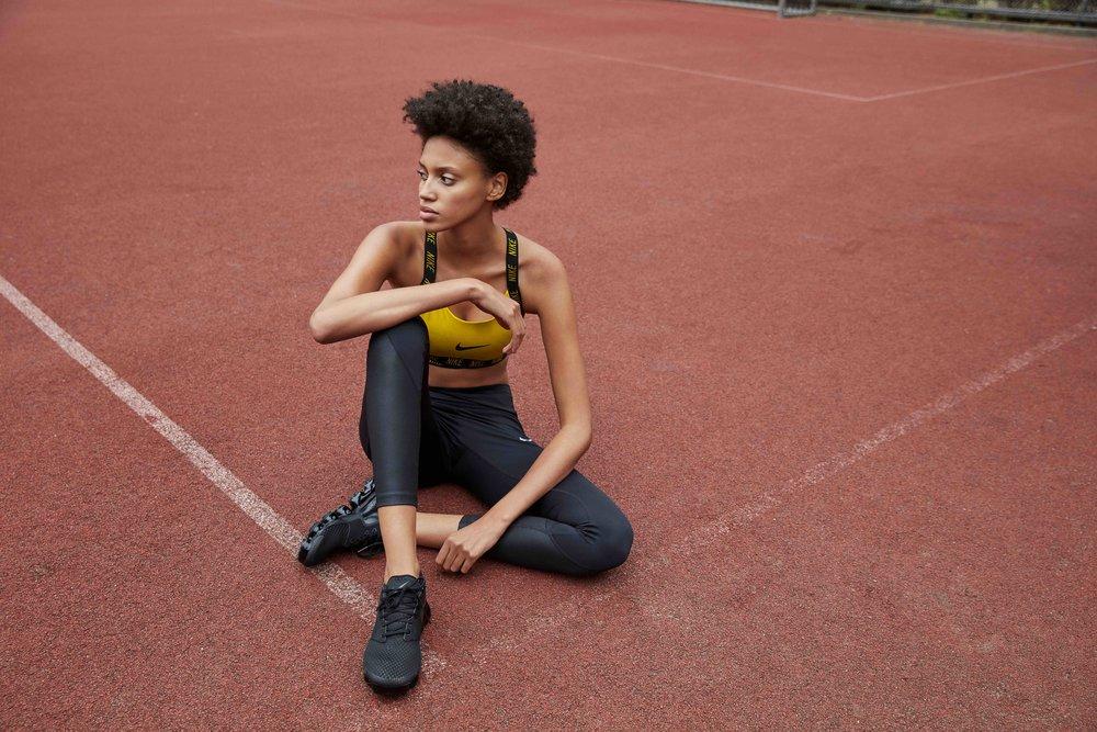180830_Sportswear_Women_01-1597_final.jpg