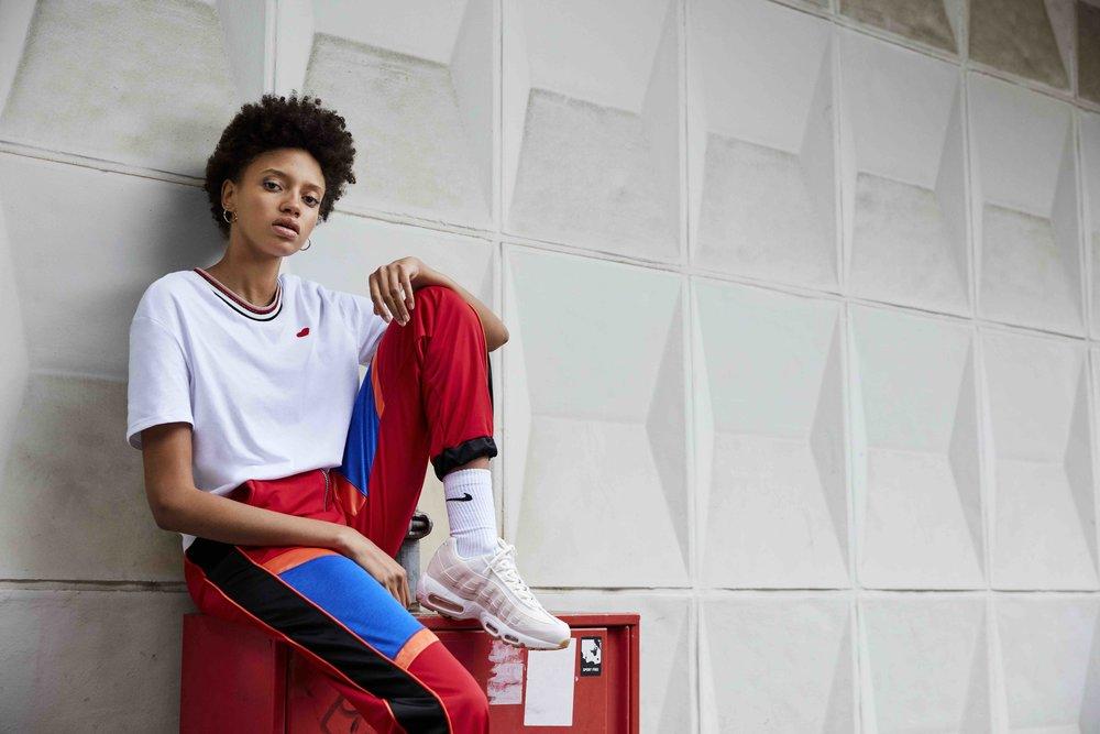180830_Streetwear_Women_01-1000_final.jpg