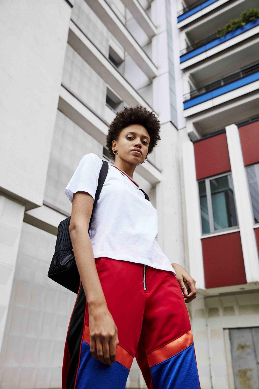 180830_Streetwear_Women_01-1167_final.jpg