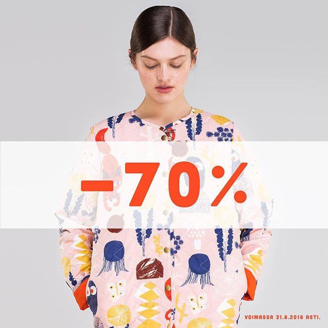Small reminder :) ahoy shop is closing by the end of August! Last chance add these to your closet! #lastchance #mattipikkujämsä #finnishdesign #finnishfashion #finnishfashionstore #sale #endofanera #closingsoon #loppuunmyynti