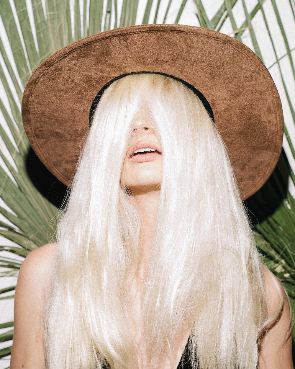 KYLIE-HAIR.jpg