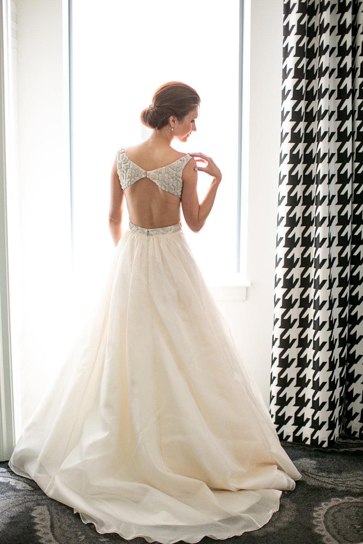 Beth-Brian-Wedding-0175.jpg
