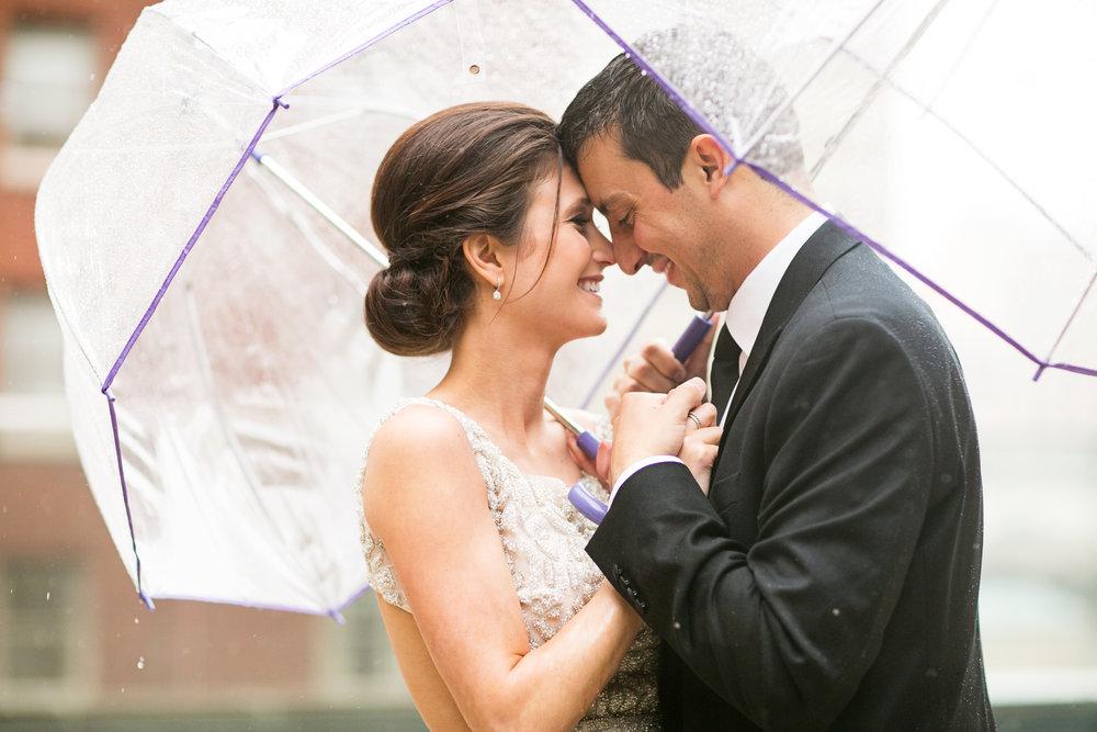 Beth-Brian-Wedding-0403.jpg