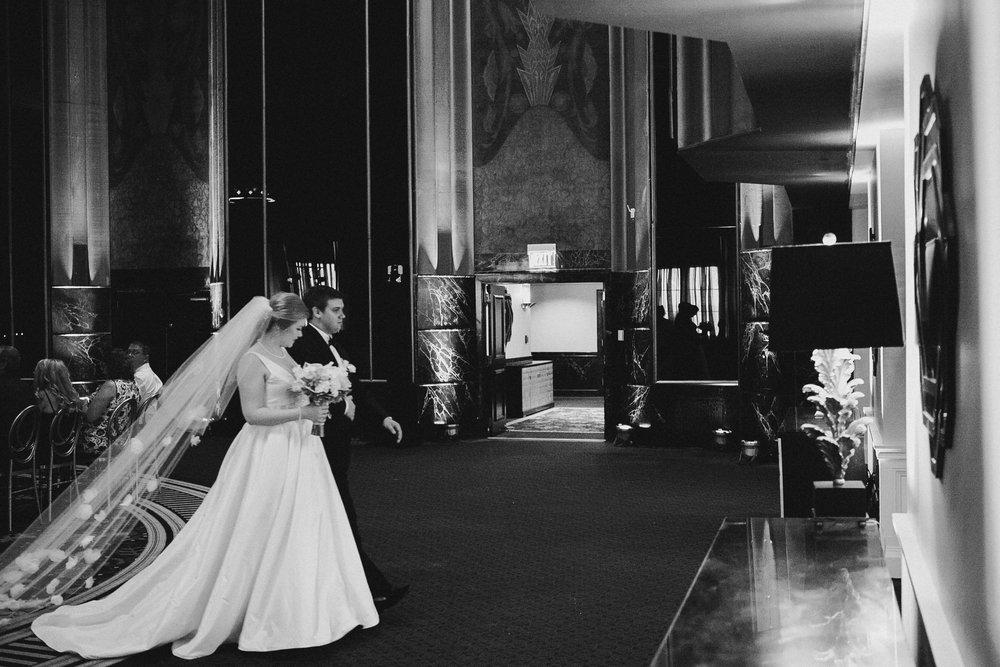 RA_Wedding-261.jpg