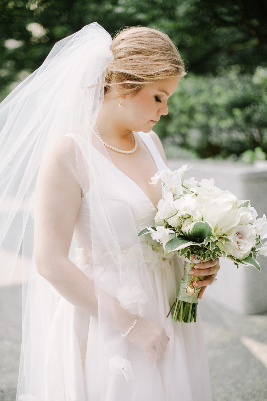 RA_Wedding-439.jpg
