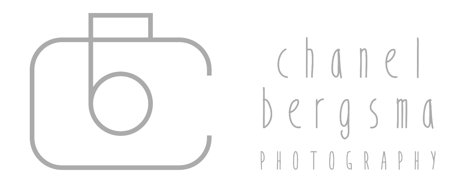 Chanel Bergsma Photography