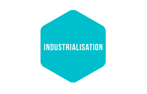 industrialisation.png