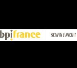 Partenaire_BPIFrance.png
