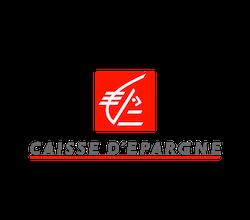 Partenaire_CaissedEpargne.png