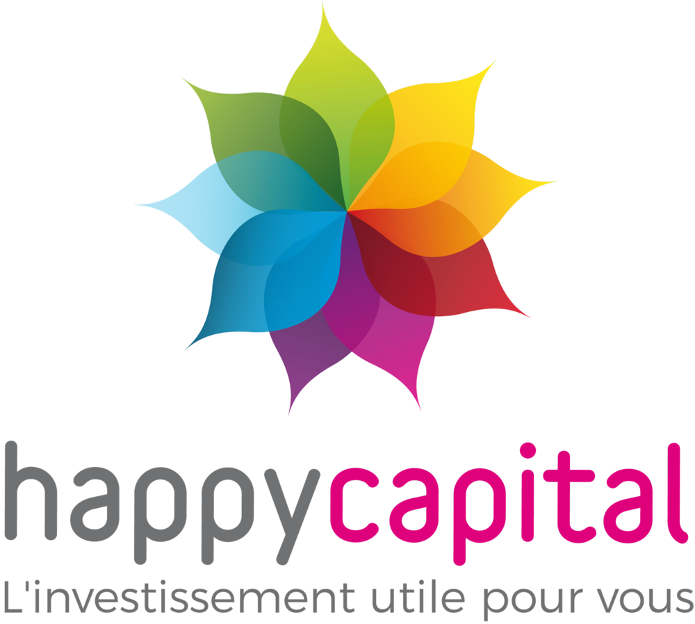 LOGO_HappyCapital.png