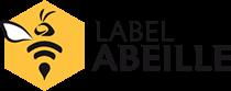 LOGO_LabelAbeille.jpg