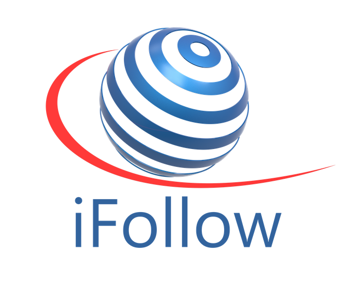 LOGO_iFollow.png