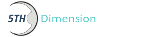 LOGO_5thDimensions.png