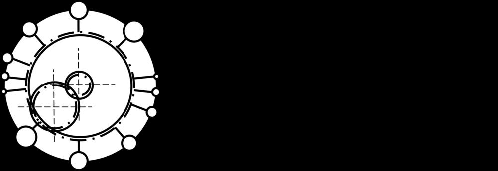 logo-vNETB.png