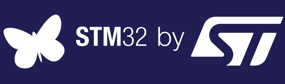 stm32-by-ST_2.jpg