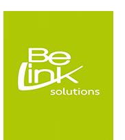 logo_belink_solutions.png