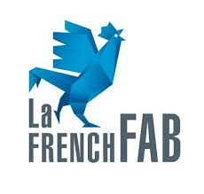 LOGO_FrenchFab.jpeg