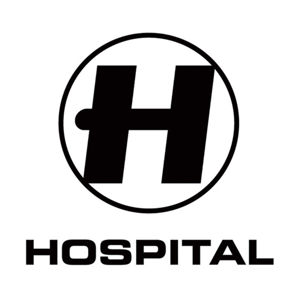 Hospital Records - Logo.jpg