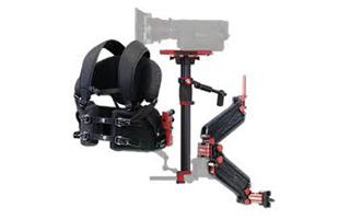 Actioncam Stablizer