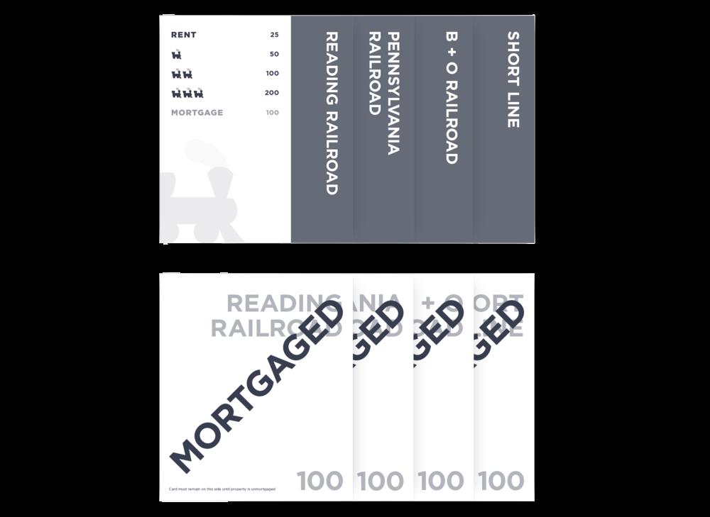 color-groups-railroads
