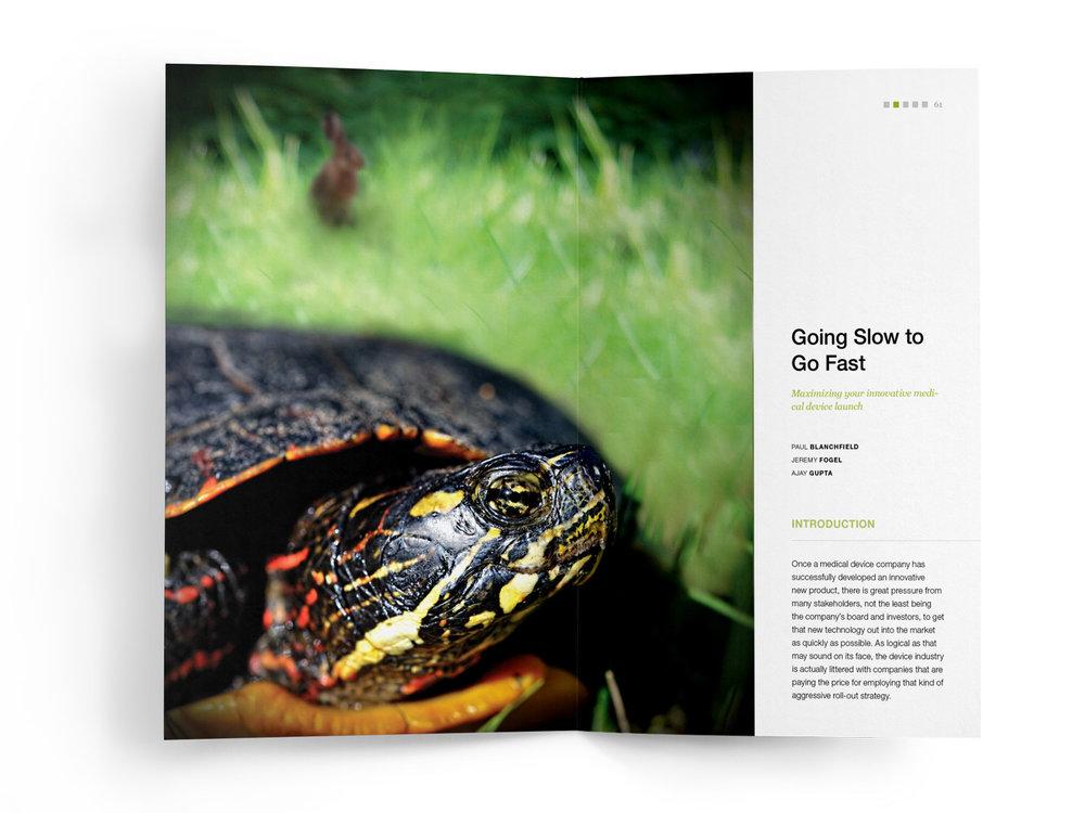 mckinsey-book-3.jpg