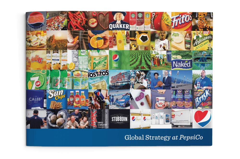 pepsico-cover-front.png