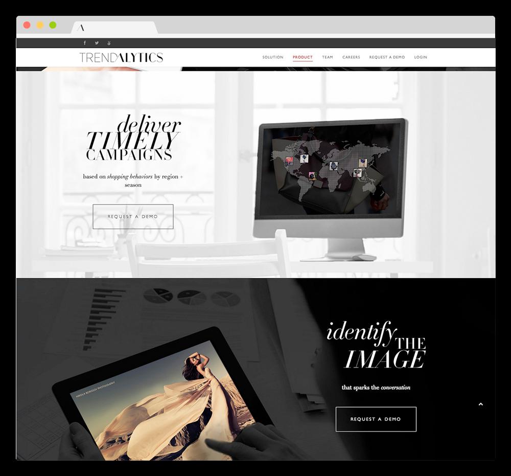 trendalytics-website-3.png